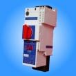 RZCPS(KBO)控制与保护开关|基本型