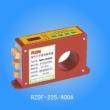 RZDF-1H电气火灾监控探测器