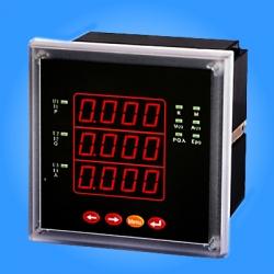 RZMD194多功能电力表