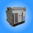 DW45 intelligent type circuit breaker