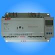 RZMQ2 economic type double power supply automatic switch