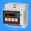 RZDF-1L电气火灾监控器
