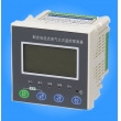 Electrical fire monitoring detector | panel type