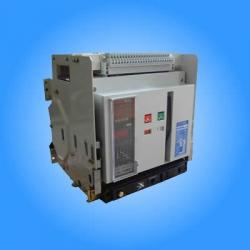 DW45(RZMW1)智能式断路器