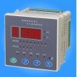 RZDF-107电气火灾监控探测器|数字面板式